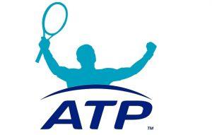 Ассоциации теннисистов-профессионалов, АТП ATP