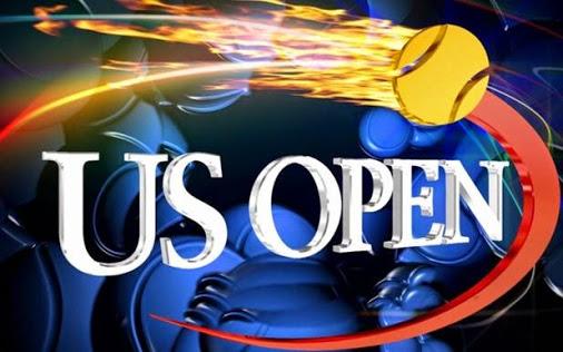 Теннисный турнир US Open: история и особенности проведения